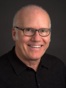 Brian Penry