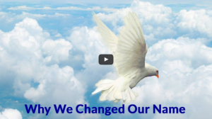"Lifting Up Westchester ""Why We Changed"" Video Icon"