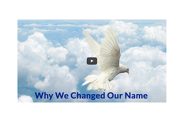 "Lifting Up Westchester: ""Why We Changed"" Video Icon"