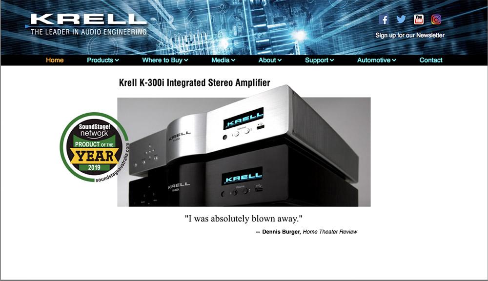 1-Krell