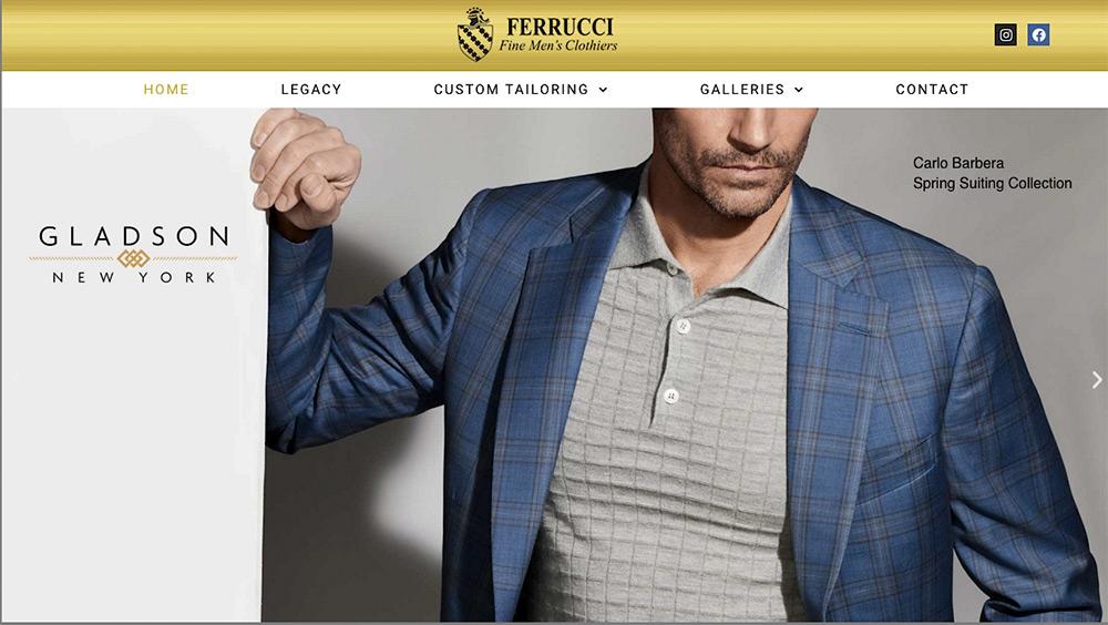 9-Ferrucci